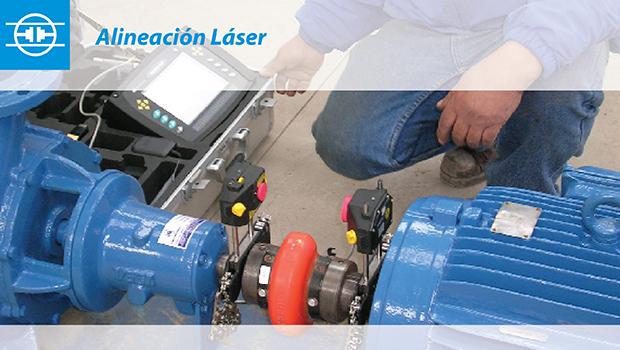 Alineacion-laser-maisver